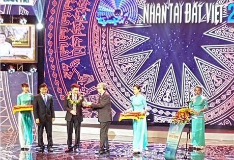 Nhan tai Dat Viet 2016: San pham co gia thanh re khong co nghia la khong tot ! - Anh 1