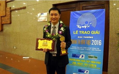 Nhan tai Dat Viet 2016: San pham co gia thanh re khong co nghia la khong tot ! - Anh 2