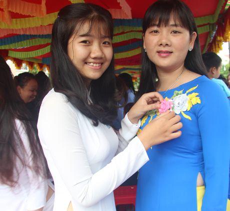 Cuoc hoi ngo day y nghia nhan Ngay 20/11 - Anh 1