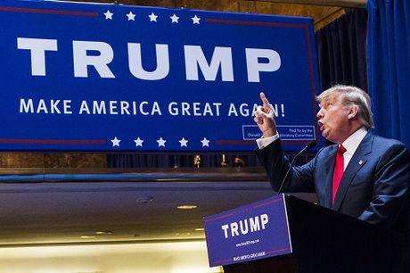 Nhung 'mat khac' cua Donald Trump rat nhieu nguoi chua biet phai kinh ngac - Anh 6