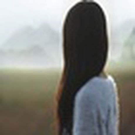 Tuyet vong khi vo thu nhan 'khong the dien sau duoc' sau gan 10 nam chung song - Anh 3