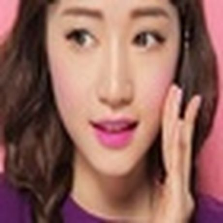 Top 7 mau ma gia hoc sinh sieu chat luong chi em nen sam ngay - Anh 9