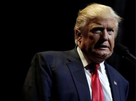 Donald Trump se khong dam trung phat Trung Quoc vi Bac Kinh co 55 trieu tan dat hiem? - Anh 1