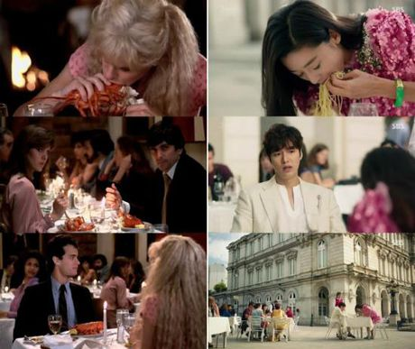 'Huyen thoai bien xanh' bi to dao phim My cach day 32 nam - Anh 8