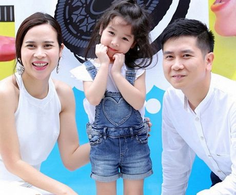 Tinh yeu thay tro trong showbiz Viet: Khac cot ghi tam du hanh phuc hay dang do - Anh 9