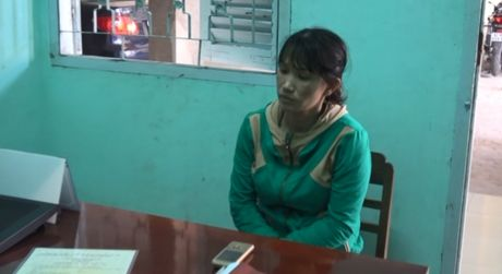 Long An: Phat hien co so su dung thit thoi che bien bo vien - Anh 5