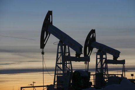 Nga lac quan ve trien vong OPEC dat duoc thoa thuan cat giam san luong - Anh 1