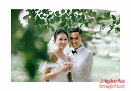 Duoc SLNA trieu tap tro lai, hau ve Sy Nam nhan doi niem vui - Anh 2
