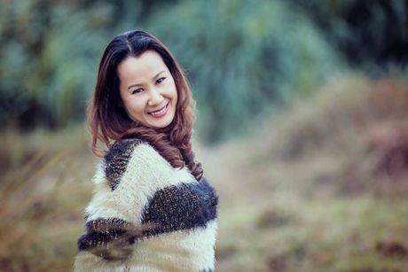 Nhung sang tac 'dinh menh' cua bo tu HLV Sing My Song - Bai hat hay nhat 2016 - Anh 3