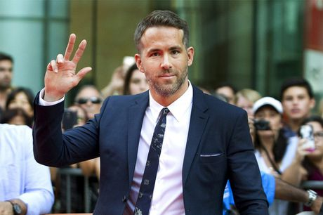 'Deadpool 2' tim duoc dao dien thay the - Anh 2