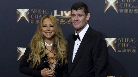 Mariah Carey to hon phu cu la ke doi tra, co hoi - Anh 2