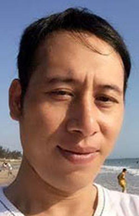 Phong kham khong phep 'no' tren Facebook: Tien mat tat mang! - Anh 2