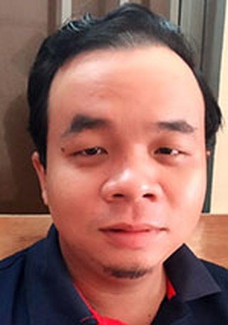 Phong kham khong phep 'no' tren Facebook: Tien mat tat mang! - Anh 3