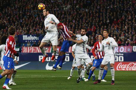 Ha Atletico, Ronaldo trinh lang kieu an mung moi - Anh 6