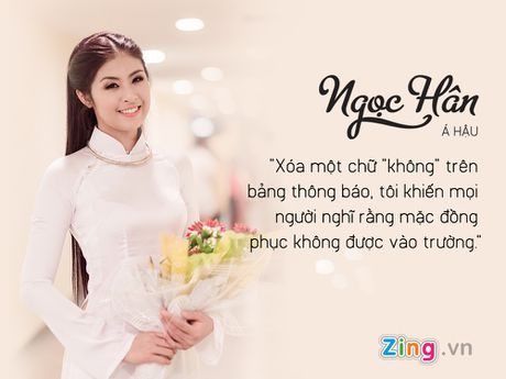 Thai Hoa tung vua an keo cao su vua tra loi thay giao - Anh 1
