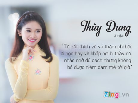 Thai Hoa tung vua an keo cao su vua tra loi thay giao - Anh 3