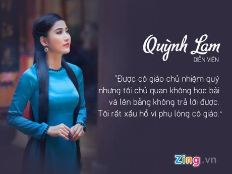 Thai Hoa tung vua an keo cao su vua tra loi thay giao - Anh 5