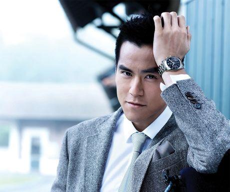 Song Hye Kyo, Joong Ki va loat sao Han mat viec o Trung Quoc - Anh 1