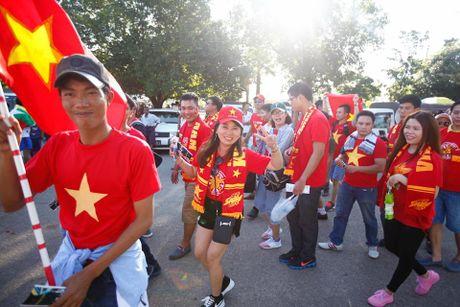 Ha Myanmar 2-1, tuyen Viet Nam khoi dau thuan loi - Anh 10