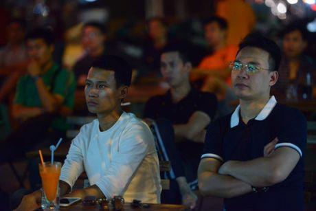 Ha Myanmar 2-1, tuyen Viet Nam khoi dau thuan loi - Anh 20