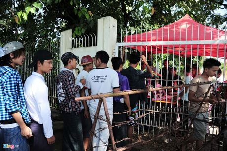 Ha Myanmar 2-1, tuyen Viet Nam khoi dau thuan loi - Anh 6