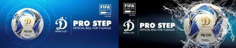 CDV Viet Nam khon kho vi ve xem AFF Cup - Anh 4