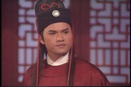 Tai tu goc Viet tro thanh ty phu dao hoa cua showbiz Hong Kong - Anh 2
