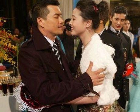 Tai tu goc Viet tro thanh ty phu dao hoa cua showbiz Hong Kong - Anh 4