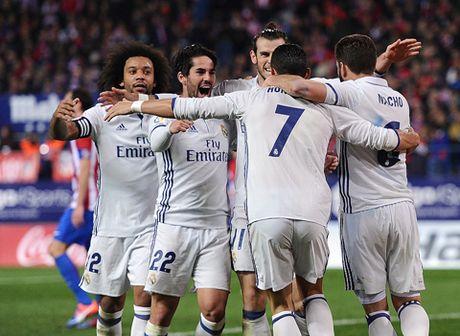 CAP NHAT tin sang 20/11: Ronaldo but pha. Man City chi 200 trieu mua Messi. Murray gap Djokovic - Anh 1