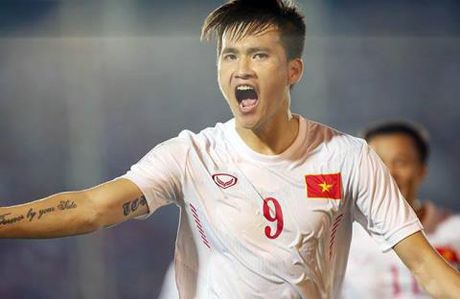 HLV Le Thuy Hai: 'Hang thu long leo nhung Cong Vinh dang cap' - Anh 2