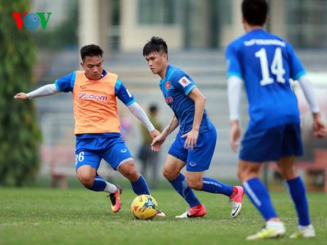 Doi hinh du kien giup DT Viet Nam 'vuot ai' Myanmar tai AFF Cup 2016 - Anh 12