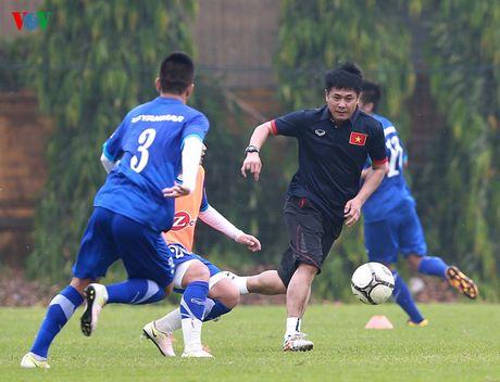 Doi hinh du kien giup DT Viet Nam 'vuot ai' Myanmar tai AFF Cup 2016 - Anh 13