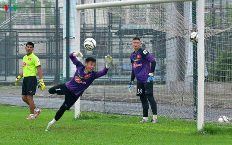 Doi hinh du kien giup DT Viet Nam 'vuot ai' Myanmar tai AFF Cup 2016 - Anh 1