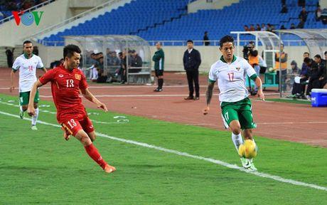 Doi hinh du kien giup DT Viet Nam 'vuot ai' Myanmar tai AFF Cup 2016 - Anh 2