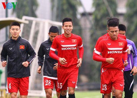 Doi hinh du kien giup DT Viet Nam 'vuot ai' Myanmar tai AFF Cup 2016 - Anh 3