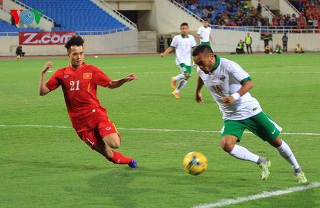 Doi hinh du kien giup DT Viet Nam 'vuot ai' Myanmar tai AFF Cup 2016 - Anh 7