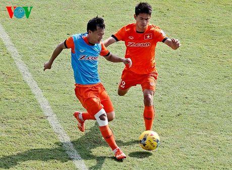 Doi hinh du kien giup DT Viet Nam 'vuot ai' Myanmar tai AFF Cup 2016 - Anh 9