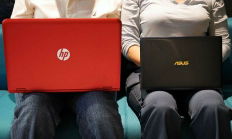 Phan tich loi, hai khi su dung laptop 15 inch - Anh 5