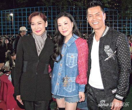 'Trien Chieu' sinh o Viet Nam gio la dai gia sieu giau - Anh 1