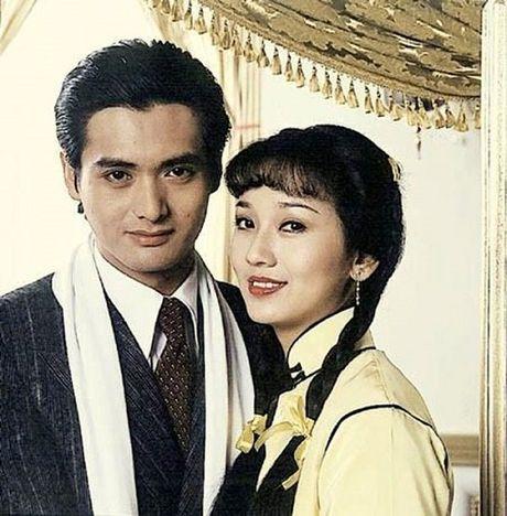 'Trien Chieu' sinh o Viet Nam gio la dai gia sieu giau - Anh 2