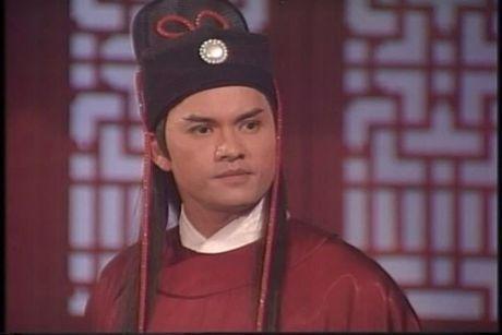 'Trien Chieu' sinh o Viet Nam gio la dai gia sieu giau - Anh 3
