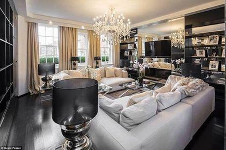 Can Penthouse long lay cua huyen thoai thiet ke Alexander McQueen - Anh 1