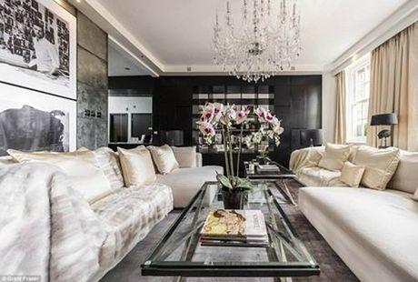Can Penthouse long lay cua huyen thoai thiet ke Alexander McQueen - Anh 4
