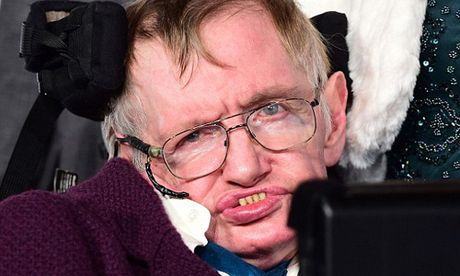 Tien tri soc ve ngay tan the cua thien tai Stephen Hawking - Anh 1