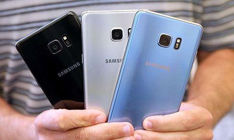 Top 5 smartphone pin khung dang mua ngay - Anh 4