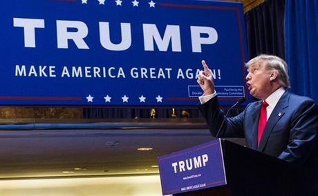 Trump se dung toi cac thu thuat 'lam dep' ngan sach My? - Anh 1