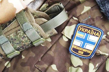 Toa an Crimea tong giam 2 nghi pham gian diep Ukraine - Anh 1