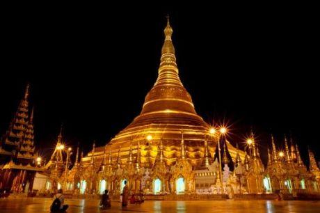 Nhung ngoi chua khong the bo qua neu den Myanmar xem AFF Cup - Anh 1