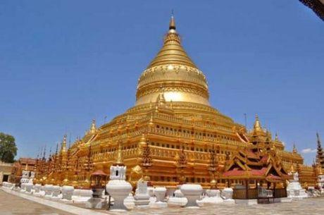 Nhung ngoi chua khong the bo qua neu den Myanmar xem AFF Cup - Anh 2