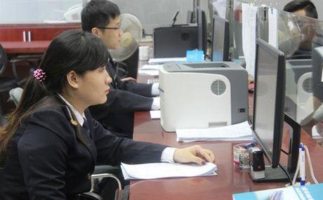 Chat chong moc co thue NK 3% - Anh 1